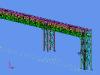 3D Drafting | SMK Engineering Ltd
