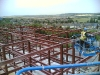 Sheffield CRUDEN   SMK Engineering Ltd