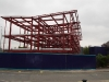 Warrington CRUDEN   SMK Engineering Ltd