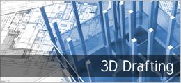3D Drafting
