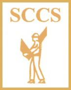 SCCS   SMK Engineering Ltd