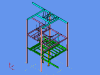3D Drafting | SMK Engineering Ltd
