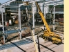 Erecting | SMK Engineering Ltd