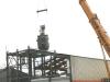 Installation | SMK Engineering Ltd