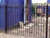 Metal Work | SMK Engineering Ltd